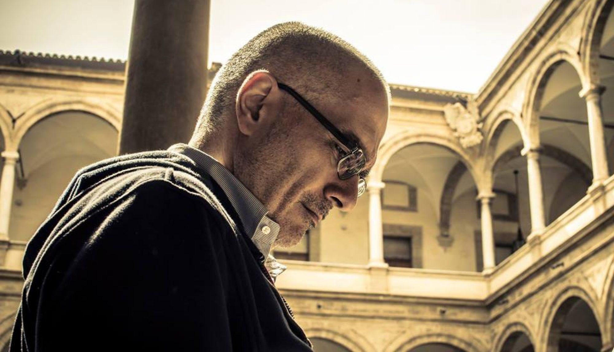 www.pellegrinoconte.com